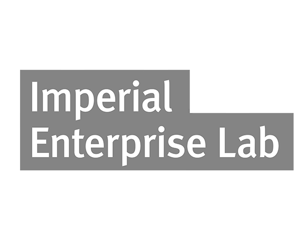 enterprise lab partner