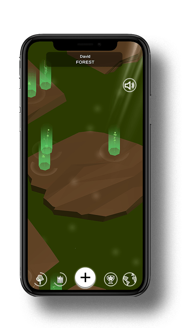 myforest dropshadow